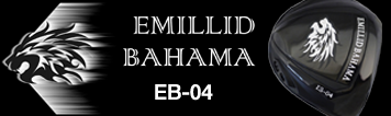 EB-04